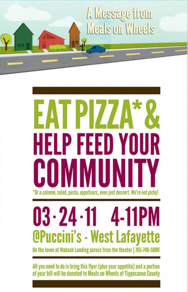 free 15 restaurant fundraising flyer designs & templates  psd pizza fundraiser flyer template pdf