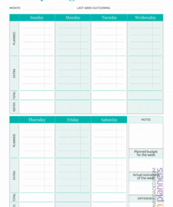 free expense sheets templates google budget template free sheet bi-monthly budget template excel