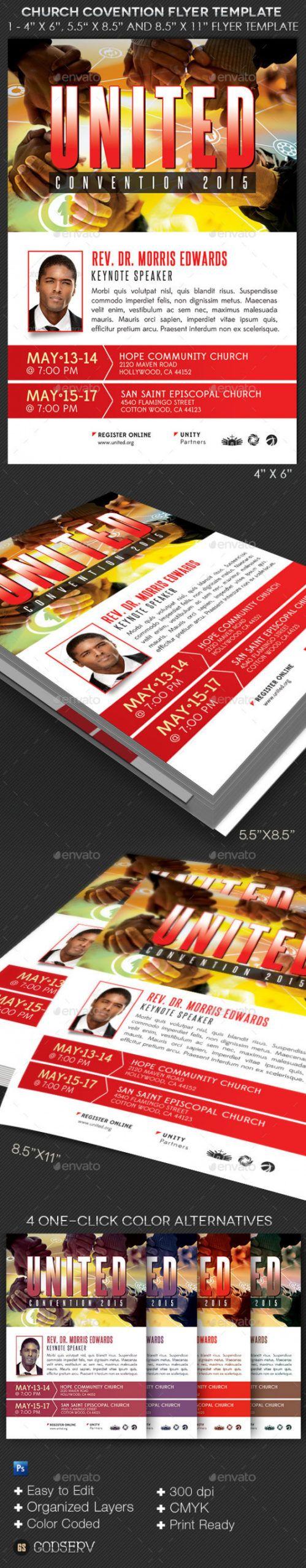 free motivational speaker flyer graphics designs & templates motivational speaker flyer template