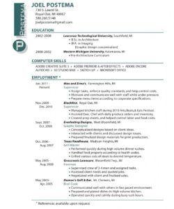free sample resume web designer job in ma  tipss und vorlagen web designer job description template doc
