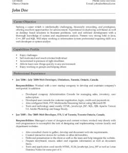 free sample resumes download sample resume for web designer web designer job description template and sample