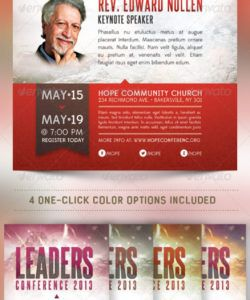 motivational speaker flyer graphics designs & templates motivational speaker flyer template doc