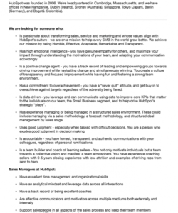 the sales manager job description to attract right candidate sales director job description template doc