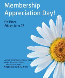 employee appreciation flyer templates  blaszczakco customer appreciation day flyer template pdf