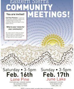 free 606communitymeetingflyer  aqueduct futures neighborhood meeting flyer template doc