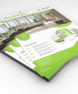 interior design flyer templates on behance furniture sale flyer template pdf