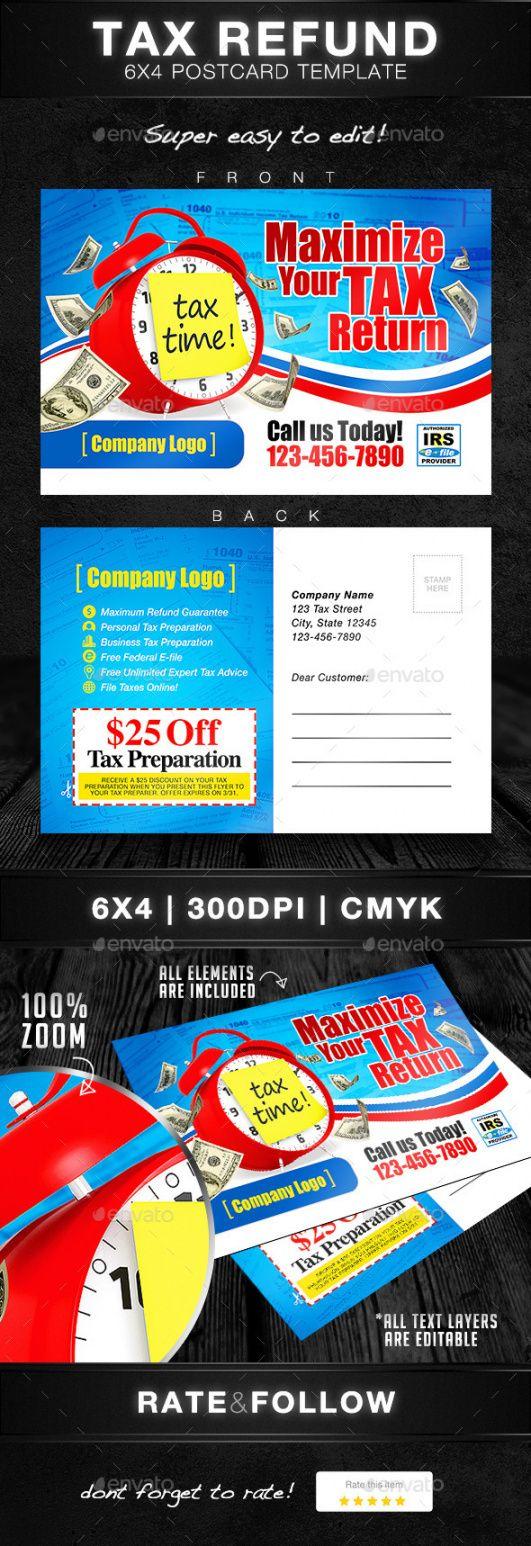 tax preparation graphics designs & templates from graphicriver tax preparer flyer template doc