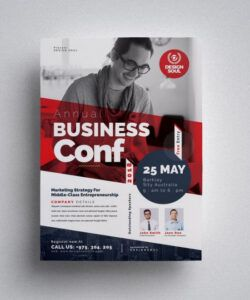 free 30 best event flyer templates  design shack networking event flyer template doc