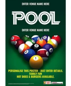 free 61 best free pool tournament flyer template in word with pool tournament flyer template doc