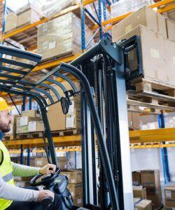 free logistics manager job description template  workable logistics manager job description template