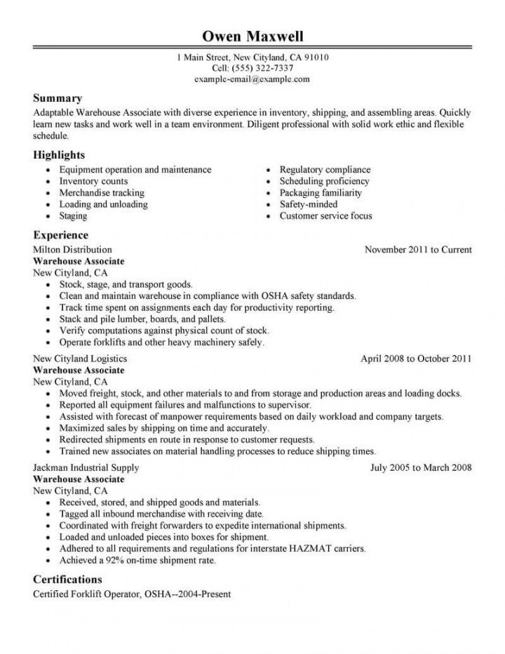 free manufacturing and production resume template for microsoft manufacturing job description template doc