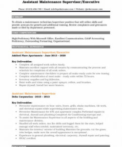 Editable Nursery Manager Job Description Template Doc Sample