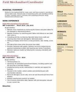 Professional Nursery Manager Job Description Template Doc Sample