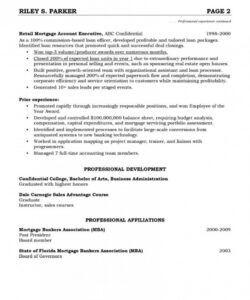 Costum Account Manager Job Description Template Pdf Sample