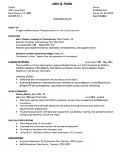 Massage Therapist Job Description Template Pdf