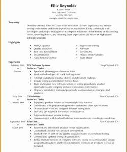 Printable Network Administrator Job Description Template