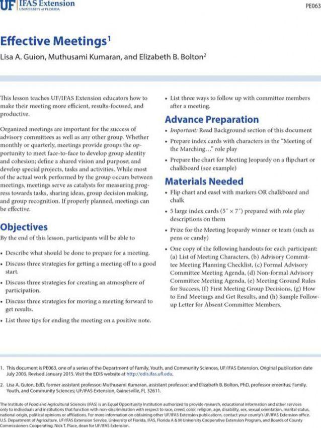 Costum Committee Job Description Template Pdf Example