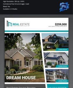 Printable We Buy Houses Flyer Template  Sample