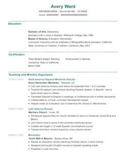 childrens ministries director resume april 2021 worship leader job description template and sample