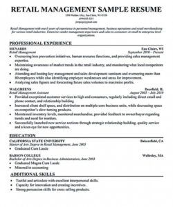 free executive retail store manager duties and responsibilities retail store manager job description template pdf