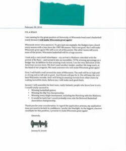free head basketball coach cover letter samples & templates coaching job description template pdf