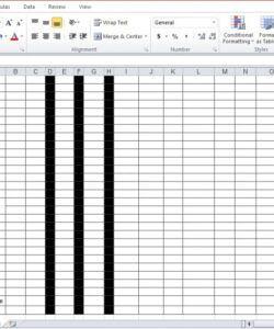 free impact analysis template  shatterlion software change impact analysis template pdf