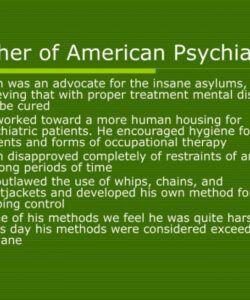 ppt  mental illness powerpoint presentation  id4445535 sunday school teacher job description template doc