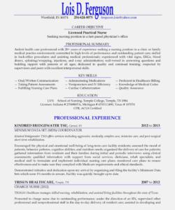 printable understand the background of lpn skills for resume now nursing skills checklist template
