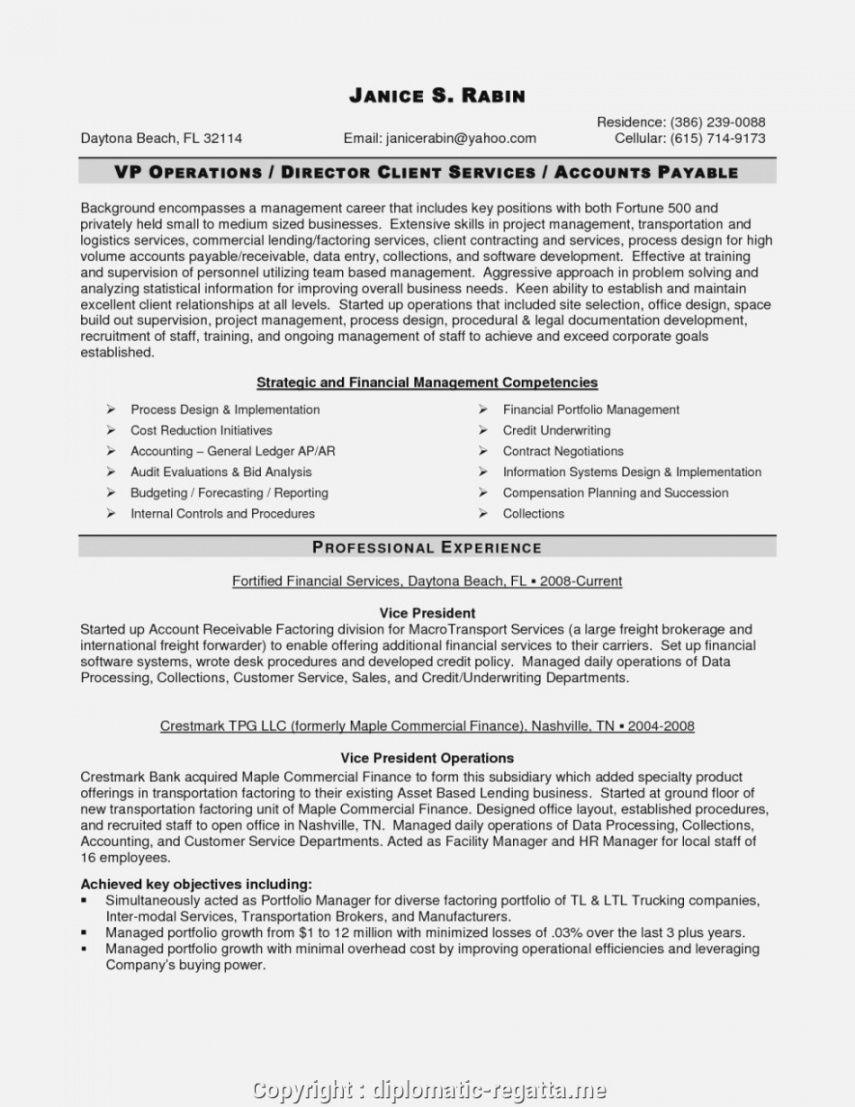 seven common misconceptions about logistics manager skills logistics manager job description template