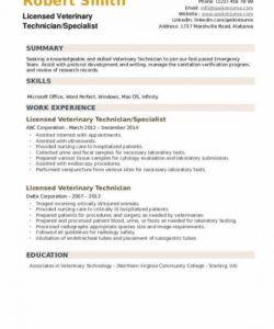 veterinary assistant job description resume  veterinary veterinary receptionist job description template pdf