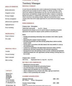 1415 retail job description example  southbeachcafesf retail manager job description template