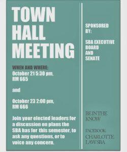 community event flyer template  cards design templates neighborhood meeting flyer template doc