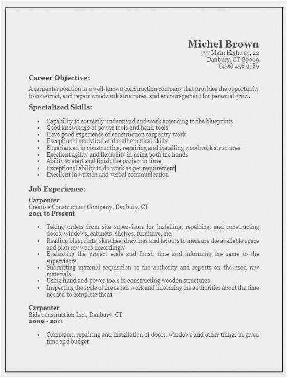 download 55 office manager resume model  free download executive director job description template pdf