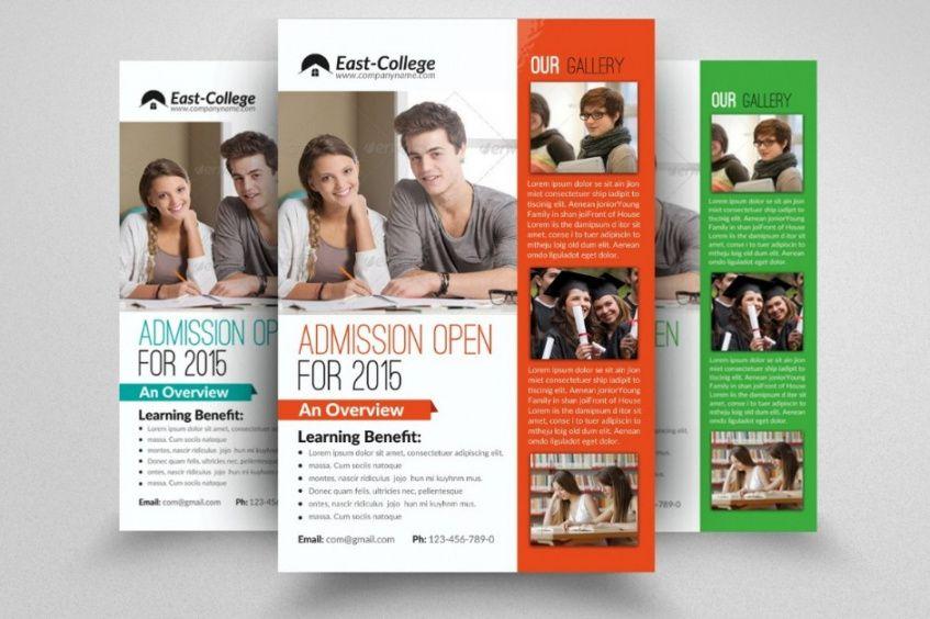 free 10 tutoring flyer templates psd for tutors  graphic cloud summer tutoring flyer template doc
