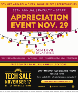 free √ 20 employee appreciation flyer templates customer appreciation day flyer template pdf