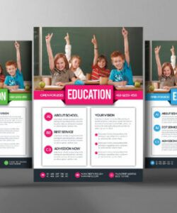 tutoring flyer templates  13 free & premium download summer tutoring flyer template and sample